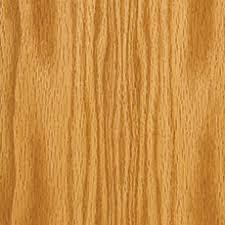 Oak Cabinet Wood Oak Cabinets A80