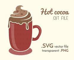 hot chocolate mug clipart. 🔎zoom hot chocolate mug clipart