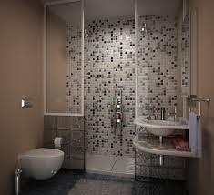 bathroom shower tile design color combinations:  bathroom tile designs ideas home decor ideas bathroom tile designs