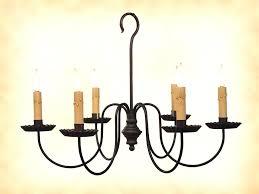 tea light chandelier candle uk camping