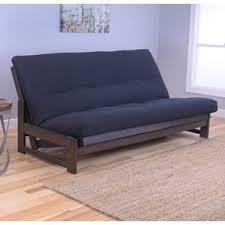 Models Futon Sofa Bed And Mattress 0 Concept Ideas