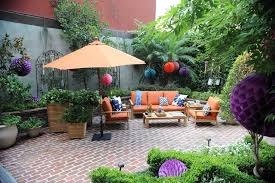 French Quarter Halloween  New Orleans Condo Trends By Eric BoulerNew Orleans Decorating Ideas