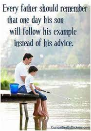 Father Son Quotes Custom Dad And Son Quotes Best 48 Father Son Quotes Ideas On Pinterest