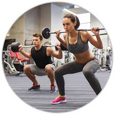 fast and easy fitness equipment financing we can supply mercial finance