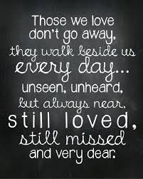 Losing Love Quotes Magnificent Losing Someone You Love Quotes Combined With Inspirational Quotes