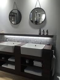 bathroom cabinets furniture custom vanity inside measurements x without tops s small corner dual sink and cabinet combo cupboard made to order wall