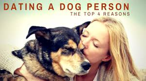Top dating sites for pet lovers - SheKnows