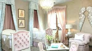 full size of nursery chandelier girl chandeliers baby room girls small images princess bedroom a little