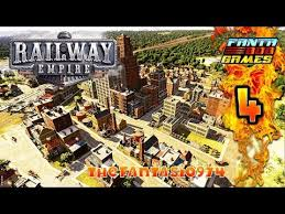 urban legends the maze jeux PC