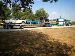 Freight | loadboards