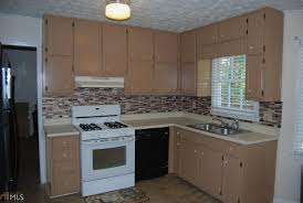 kitchen cabinets fort myers kitchen cabinets ft myers florida
