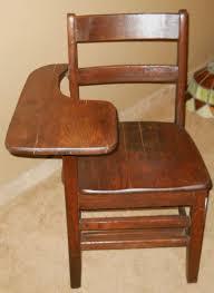 antique school desk chair. Fine Antique Very Nice Antique School Desk Chair From USAF Air Force Inside Pinterest