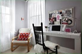 Designing your home office Neginegolestan Designing Your Home Office Workspace In Bedroom Pinterest Designing Your Home Office Workspace In Bedroom Beauty Bedroom