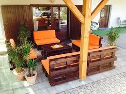 pallet design furniture. Pallet Furniture Design