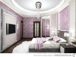 Purple Bedroom Ideas Gorgeous Purple Bedroom Ideas Ravishing Purple Bedroom  Designs Home Design Lover Purple Bedroom