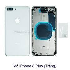 Vỏ iPhone 8 Plus (đủ đồ) - Chuyên bán linh kiện ép kính, máy ép kính nhập  khẩu giá sỉ uy tín
