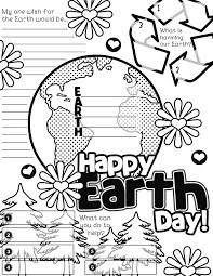 8f072769077eb8c66f4cf51a6ad77ac8 25 best ideas about earth day on pinterest earth cake, happy on std printable pamphlet