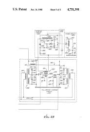 fluorescent light ballast wiring diagram zookastar com fluorescent light ballast wiring diagram best of bodine b100 emergency ballast wiring diagram collection