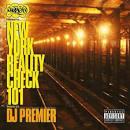 NY Reality Check 101