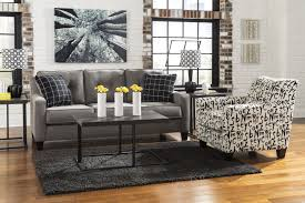 Very Attractive Ashley Furniture Homestore Lexington Ky