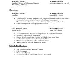 Teacher Assistant Duties Resume. great dental istant skills for resume  images medical secretary