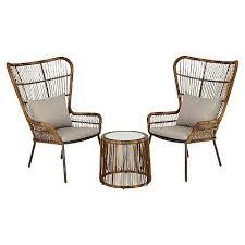 asda garden chairs loungers off 51