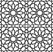 Arabesque Pattern Enchanting Arabesque Pattern Patterns And Motifs Pinterest Arabesque
