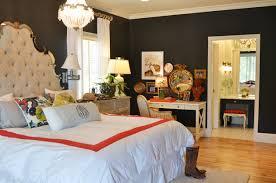 bedroom colors 2012. i\u0027ve bedroom colors 2012