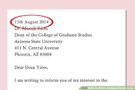 letter of intent grad school  Letter of Intent Grad School  Education Template Word Format  jpg Statement of Purpose Graduate School