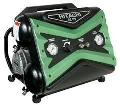 hitachi air tools. hitachi air compressor tools