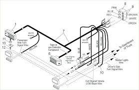 bow snow plow wiring diagram wiring diagram diamond plow wiring diagram data diagram schematic bow snow plow wiring diagram