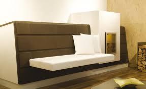 Polinea Comfort Designermöbel Architonic