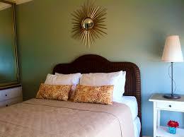 Puerto Rico Bedroom Furniture Casabels Puerto Rico Vacation Rental Bedroom Casabels San Juan
