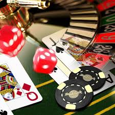 Physical casinos in india are forbidden, but the law allows gamblers to play online roulette for real money in india hosted by offshore casinos. Casinochan Online Casino Casino Games Online Casino Games