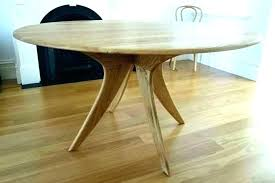 round extendable dining table tables wooden and chairs wood rou