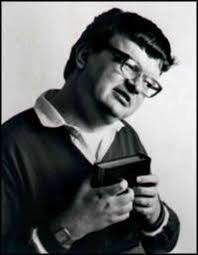 kim peek the original rain man club kim peak 1 kimpeek da6b2112fb293e548a47e9392c91274660d0769e s6 c30