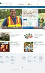 Atlanta Gas And Light Jobs Atlanta Gas Light Competitors Revenue And Employees Owler