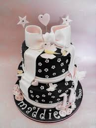 cakes for girls 16th birthday.  For Girls 16Th Birthday Cake On Central And Cakes For 16th 1