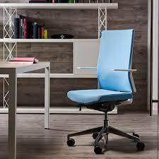 blue task chair office task chairs. Chair; Blue Task Chairs From Sinetica Chair Office O