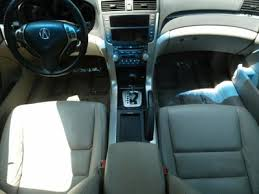 acura tlx 2008 interior. 2008 acura tl 4dr sedan automatic click to see fullsize photo viewer tlx interior