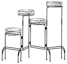 3 tier plant stand 3 tier wooden plant stand tiered plant stand 4 tier plant stand