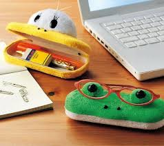 cool glasses case