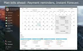 7 Best Personal Finance Software For Mac And Iphone Mashtips