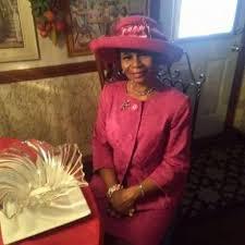 Obituary of Mary Holt - Columbia South Carolina | OBITUARe.com
