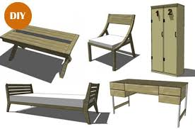 do it yourself furniture projects. Do It Yourself Furniture Plans Projects M