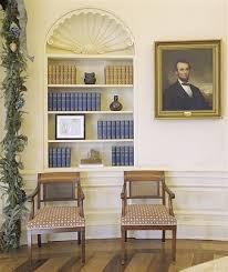 oval office history. President Obama\u0027s Oval Office History