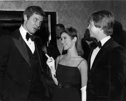 mark hamill carrie fisher harrison ford 2013. Fine Mark Harrison Ford Carrie Fisher And Mark Hamill At The 1977 Star Wars  Premiere With Fisher Ford 2013 O