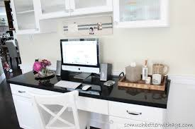 kitchen office wwwsomuchbetterwithagecom kitchen office cabinet. Best 25 Kitchen Office Spaces Ideas On Pinterest Mail Amazing Gallery Of Interior Design And Decorating Built In Desk Denslibrariesoffices Kitchens By Elite Wwwsomuchbetterwithagecom Cabinet O