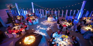 oceanaire resort hotel weddings get s for virginia beach wedding venues in virginia beach va