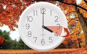 Картинки по запросу фото годинника